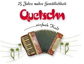 519_GastroTip Quetschn_Quelle quetschn-bayreuth.de