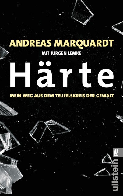 Härte Cover