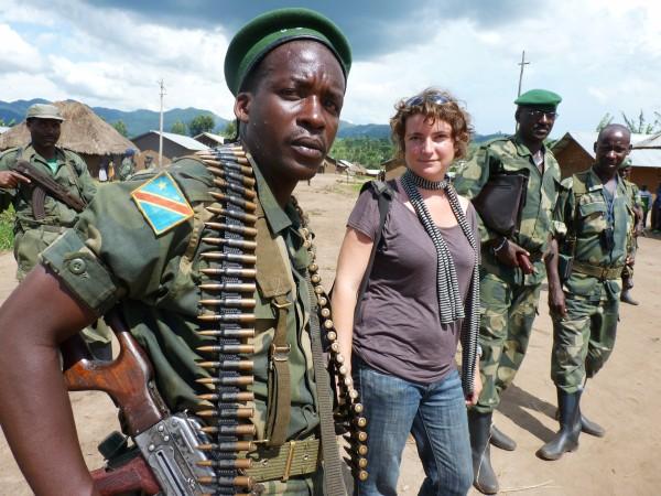 537_Zwischen Ebola und Dauerkrieg_and