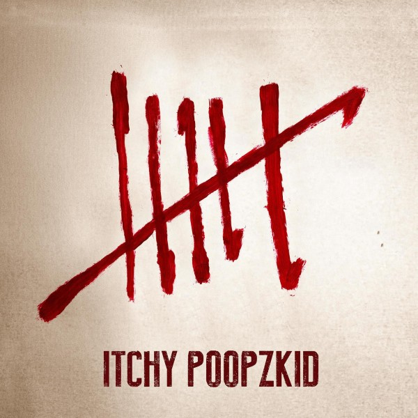 550_Itchy Poopzkid_ses