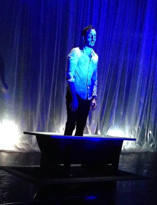 572_Theatertip_Quelle_iry.rtf