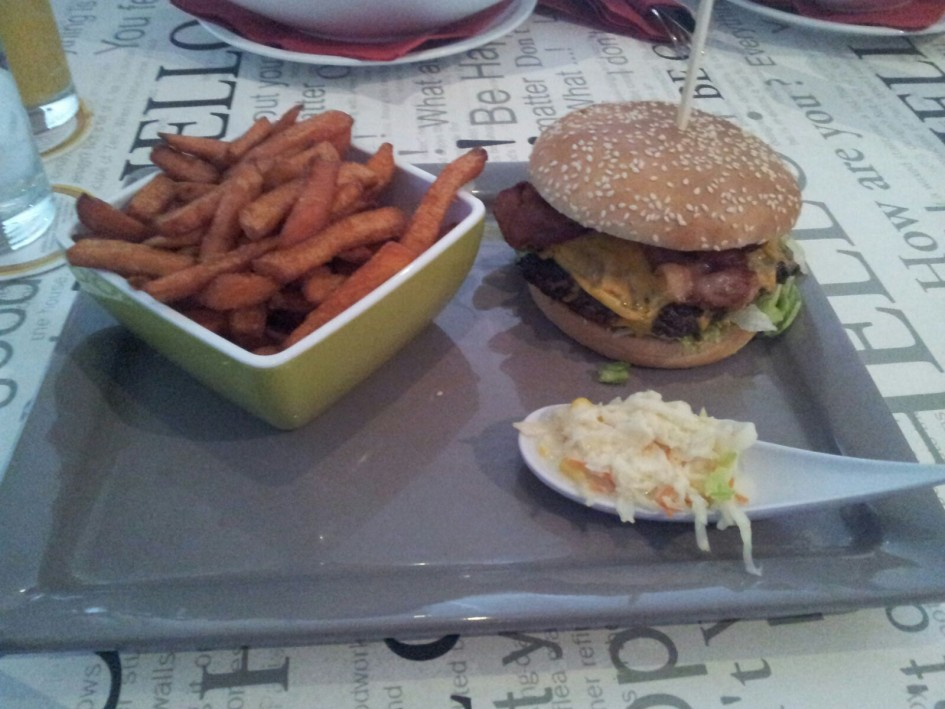 578_burgerpoint